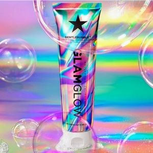 GlamGlow Gentle Bubble Daily Conditioner Cleanser